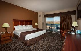 Hotel Bedroom Designs by Casino Hotel Rooms Family Resorts In Arizona Parker Az Rv Parks