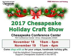 city of chesapeake aboutchesapeake twitter