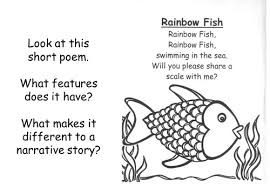 i like u0027 poem by sheep tea teaching resources tes