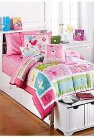 100 best daughter u0027s room ideas images on pinterest home