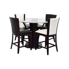 dining room high top dining table for 6 comfortable dining