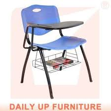 lecture tables and chairs shantou daily up furniture co ltd shantou china eworldtrade com