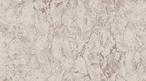 white kitchen cabinets with quartz countertops quartz countertops with white cabinets best 2021 pairs