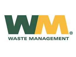 waste management of southern california reminds customers of