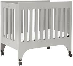 bedroom baby crib portable portable mini crib