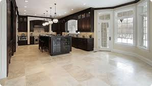 atlanta hardwood flooring and installation tile floor repair and
