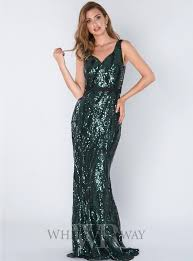 jadore dresses karmen sequin gown a gorgeous length dress by jadore a