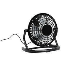 ventilateur de bureau usb avis ventilateur de bureau usb meilleurs produits 2018 avec test