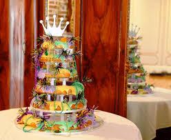 22 best best king cake in new orleans are u003e u003e u003e images on pinterest