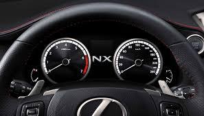 lexus black nx lexus nx unveiled at beijing motor show lexus