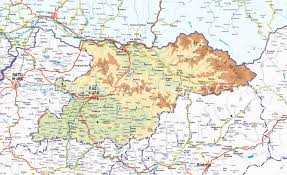 baia mare map help with possible romania trip fodor s forum