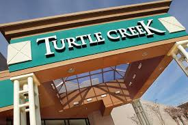 turtle creek mall home