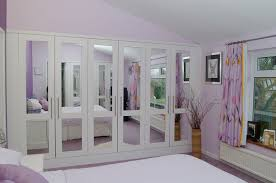 Fitted Bedroom Furniture - Pictures of fitted bedroom furniture
