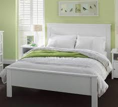 fantastic furniture bedroom packages elegance low foot queen bed beds bedroom mattresses