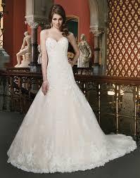 justin alexander 8701 pearl bridal