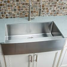 Deep Sinks For Laundry Room by Kitchen Sinks Costco