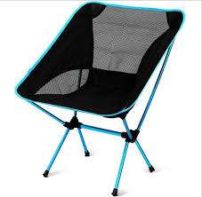 new outdoor folding chair portable chair folding seat stool for