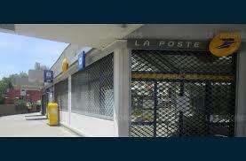 bureau de poste ouvert le samedi apr midi economie le bureau de poste de la dalle des samouraïs rouvrira
