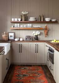 small kitchen furniture 99 ingenious ideas to for your small kitchen