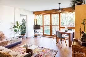 f3 combien de chambre appartement f3 à vendre 3 pièces 67 m2 montgeron 91 ile de