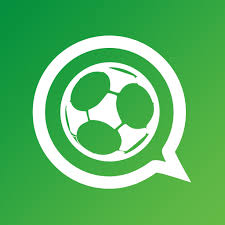 crowdscores football scores ios and android