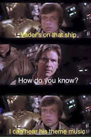 Star Wars Funny Memes - 191 best star wars memes images on pinterest star wars funny