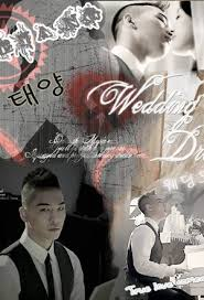 wedding dress eng sub taeyang wedding dress version lyrics genius lyrics