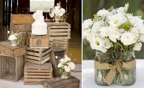 vintage wedding vintage wedding table decorations wedding corners