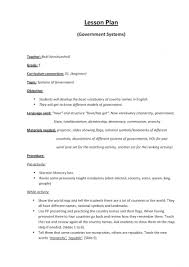 a detailed lesson plan in mathematics subtraction integer how to