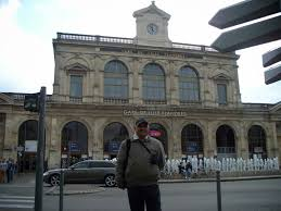 bureau de change gare lille europe col gks reddy coins visit to europe lille i