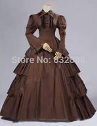 Ball Gown Halloween Costumes Cheap Halloween Ball Gown Costumes Aliexpress