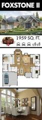 millennium home design jacksonville fl tuscany ii custom built pinterest tuscany jacksonville fl