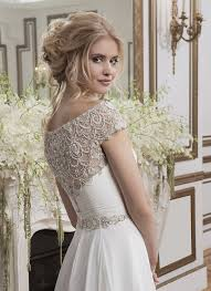 justin wedding dresses justin 8799 sposa bridal boutique