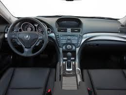 lexus vs infiniti vs acura infiniti q50 interior vs lexus vs bmw vs audi vs acura vs cadillac