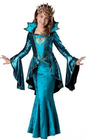 Plus Size Halloween Costumes Plus Size Halloween Costumes For Women And Men The Best Prices