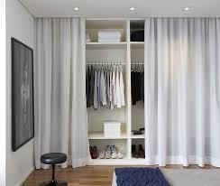 decoration pour une chambre meilleur intérieur thème en outre décoration pour une chambre de