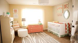 50 kids room interior design ideas for girls and boys youtube