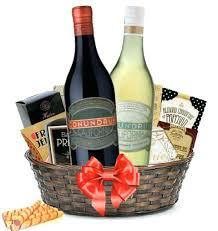 wine baskets free shipping wine gift basket srcncmachining