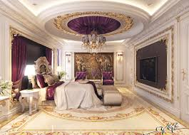beedroom royal bedroom interior design ideas