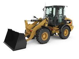 cat wheel loaders non current for sale u0026 rent al bahar