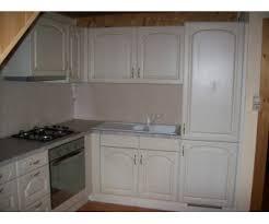 cuisine equipee d occasion cuisine occasion belgique idées de design maison et idées de meubles