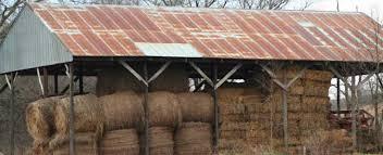 Steel Pole Barn Compare 2017 Average Pole Barn Vs Steel Building Costs Pros