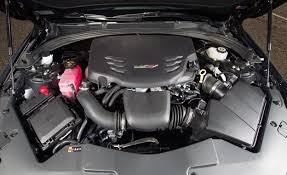 cadillac ats curb weight 2015 cadillac ats engine review and release autoevoluti com