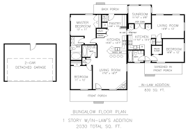 my own floor plan draw my own floor plans draw my house estate tool