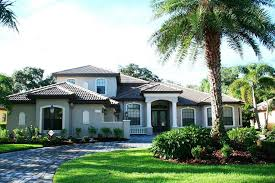 homes for sale in sarasota fl and real estate listings sarasota fl