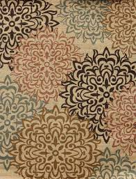 Rug Modern Cheap Area Rugs Rugs Contemporary Rugs Superior Rugs