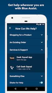 when do best buy black friday deals go online best buy android apps on google play