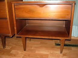 furniture style andifurniture com mission vyitrrw idolza
