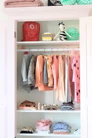 another closet idea ms t u0027s room pinterest kids rooms