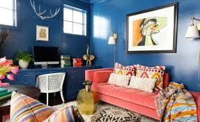 beautiful home decor ideas 20 beauiful home decorating ideas